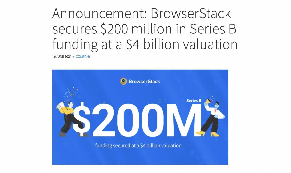 https://www.browserstack.com/blog/200-million-series-b-funding/?ref=hellobar-seriesb
