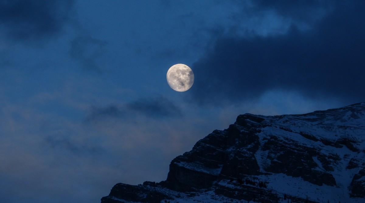 "Photo by<a href=""https://unsplash.com/@vixenly?utm_source=unsplash&utm_medium=referral&utm_content=creditCopyText"">Kym MacKinnon</a>on<a href=""https://unsplash.com/s/photos/blue-night-moon?utm_source=unsplash&utm_medium=referral&utm_content=creditCopyText"">Unsplash</a>"